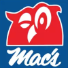 02-macs