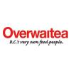 11-overwaitea