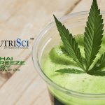 NEUTRISCI AND THAI FREEZE DRY JOIN FORCES TO DEVELOP NEW PRODUCT LINE OF CANNABIS EDIBLES
